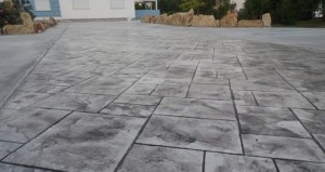 beton imprime specialiste ideal decor